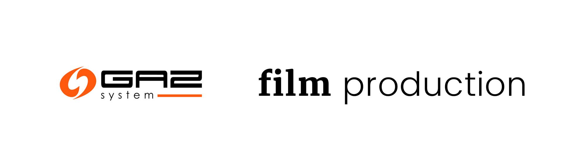 gaz_system_film