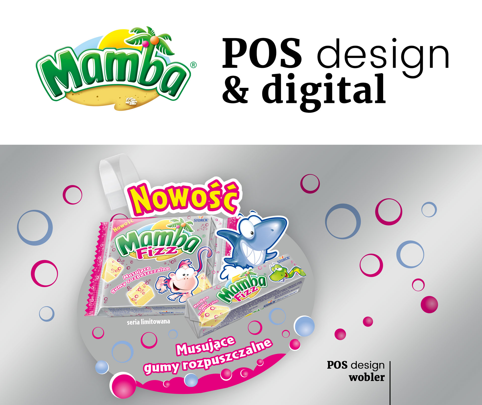 mamba_pos_digital_01