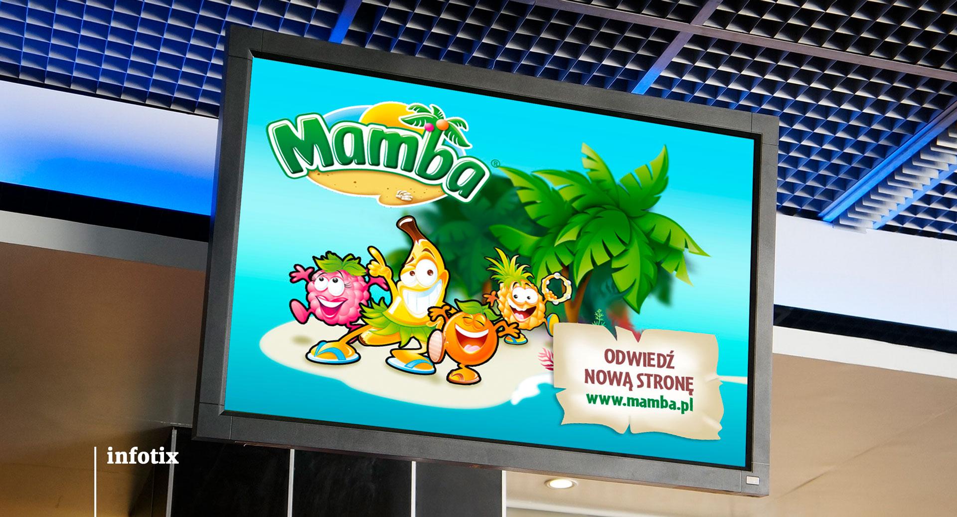 mamba_pos_digital_03