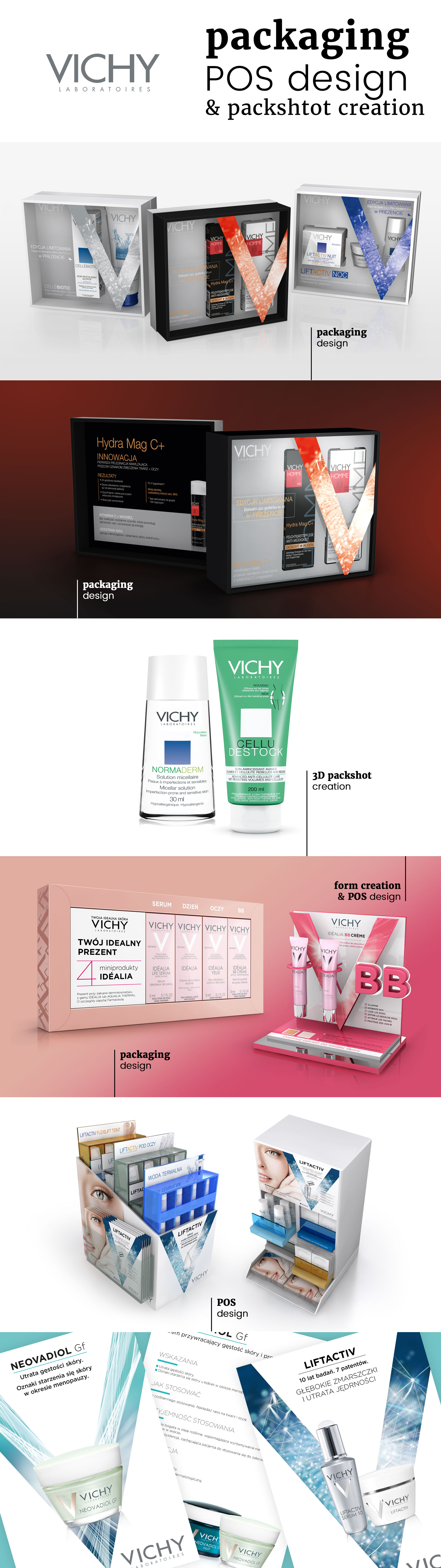 vichy_packaging_packshot_pos